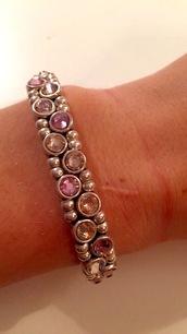 jewels,stone,fashion,bracelets,jewelry,accessories,silver,diamonds