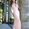Prom dresses request | san jose prom dress store | trudys designer prom dresses