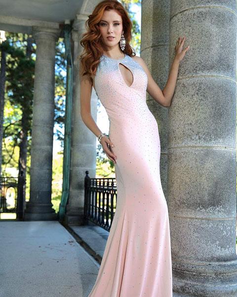 Trudys designer prom dresses