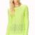 Jolt Open-Knit Sweater   FOREVER21 - 2031558217