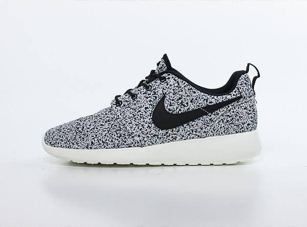 nike shoes nike roshe run running shoes