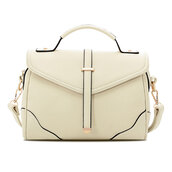 bag,fashion,handbag,women,girl,style,white,shoulder bag