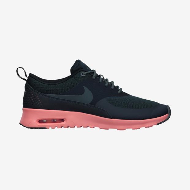 Nike Store. Nike Air Max Thea Womenu0026#39;s Shoe