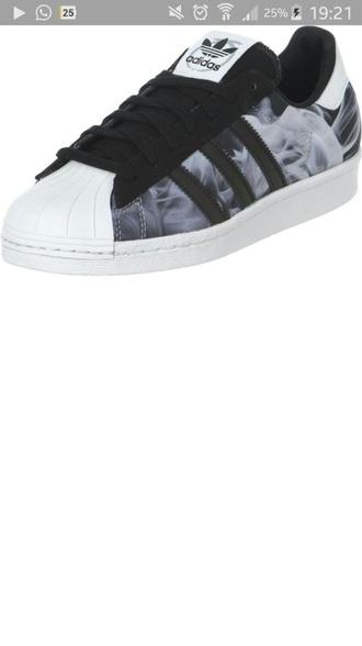 shoes adidas superstars adidas