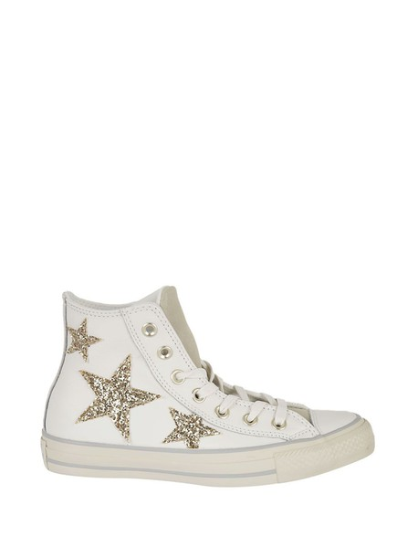 converse high sneakers shoes