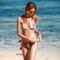 Ibiza top in dolce by rove swimwear