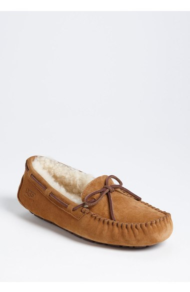 UGG® 'Dakota' Slipper (Women) | Nordstrom