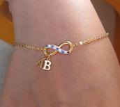 jewels,bracelets,name bracelets,jewelry,crystal stones,lover gift,engagement gift,wedding,infinity symbol,infinity bracelet,diamon name ring,diamond ring,personalized gift,handcrafted,rhinestones,cubic zirconia,eternity promise