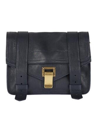 mini bag shoulder bag