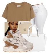 shoes,huarache,grey sneakers,nike,low top sneakers