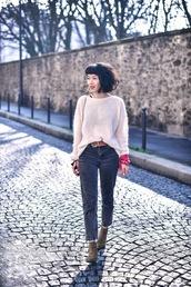 le dressing de leeloo,blogger,jacket,shoes