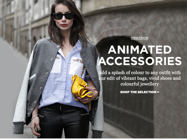 Dépôt vente de luxe, toute la mode d'occasion sur Vestiaire Collective