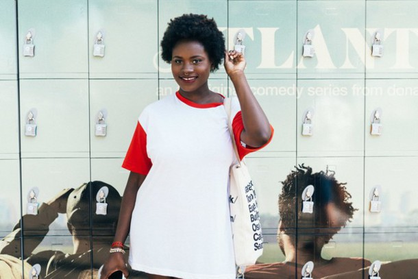 dress afropunk festival festival top festival dress music festival festival looks festival clothes