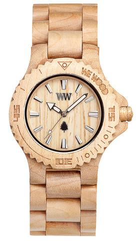 Wewood date beige
