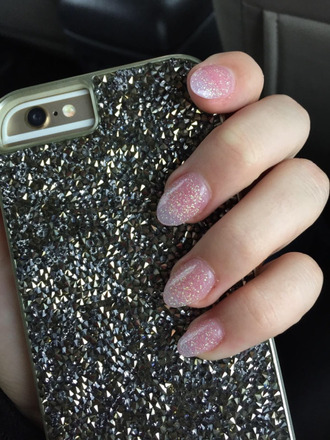 phone cover iphone case iphone iphone 6 case studded iphone cover studded iphone case