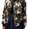 Topshop camo ma1 bomber jacket | nordstrom