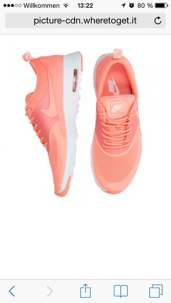 air max thea uk