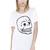 Easy Skull Tee | tops | Cheapmonday.com