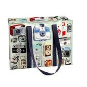 bag,camera,tote bag,purse,photography,beach,travel