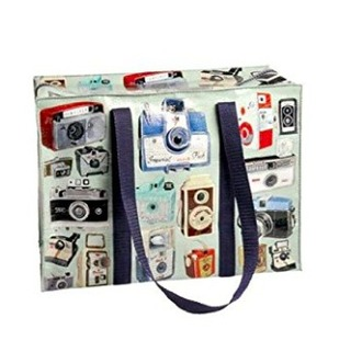 bag camera tote bag purse photography beach travel