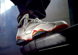 shoes jordan j's michael michael jordan mens shoes