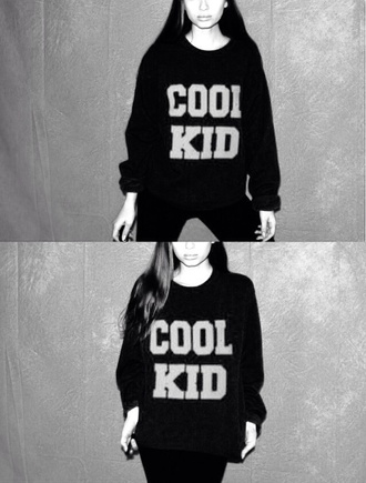 tumblr girl tumblr clothes fashion flashes of style tumblr outfit tumblr fashion brandy melville crewneck sweater