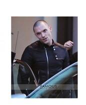 jacket,clothes,celebrity halloween costume,style,leather,leather jacket