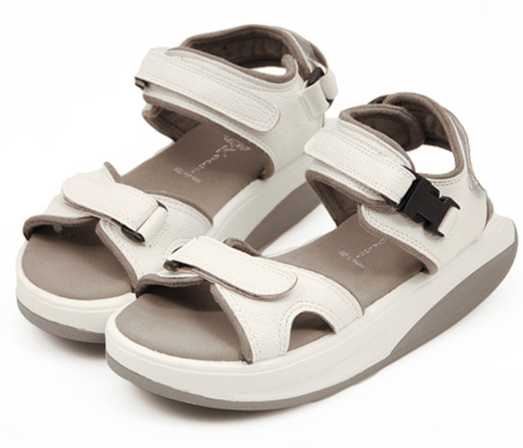 black and white shoes summer beach sandals womens