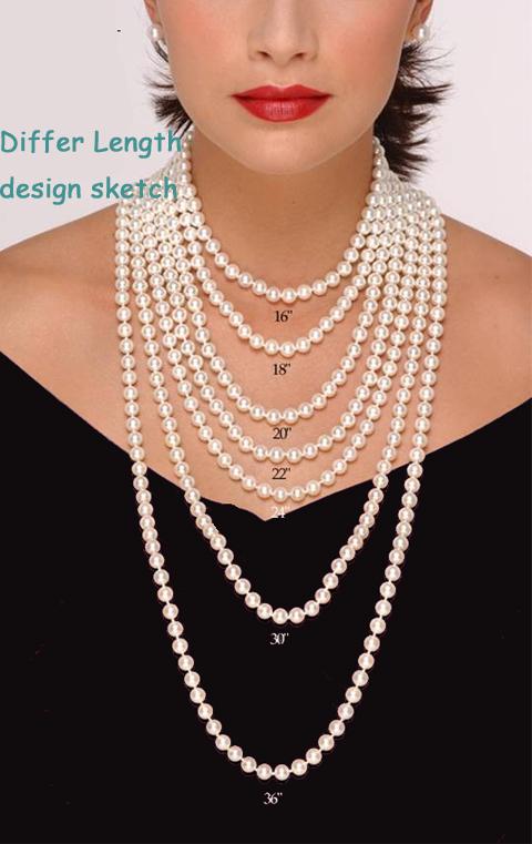 "Newest Shiny Cut LIGHT GOLD Plated Chunky Aluminium Curb Chain Necklace18""24""38""   eBay"