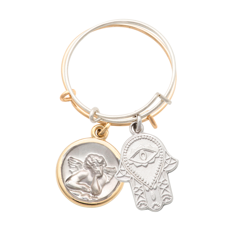 Alex and Ani | Bangles