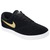 Nike SB Koston 2 - Men's - Skate - Shoes - Eric Koston - Black/Metallic Gold
