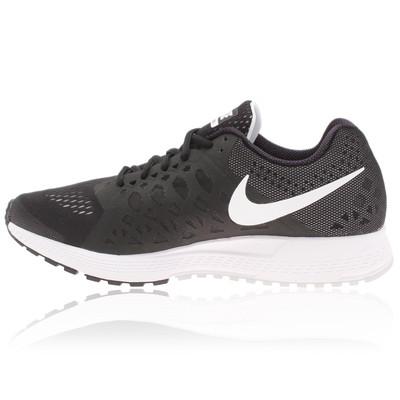 Nike zoom pegasus 31 femmes chaussures de course à pied