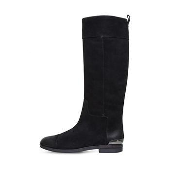 Dalya Boots Geox