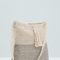 Striped panel bag - bags for women | mango usa
