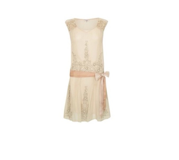 dress 1920s dress great gatsby dress 1920s gatsby
