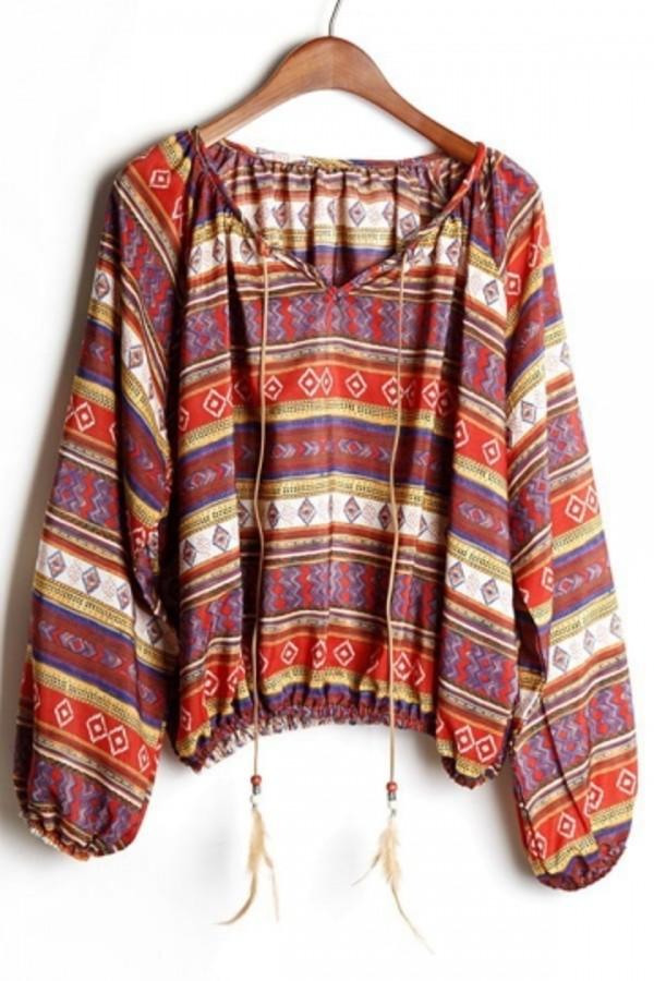 blouse persunmall persunmall blouse