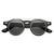 Hipster Dapper Indie Eyewear                           | zeroUV