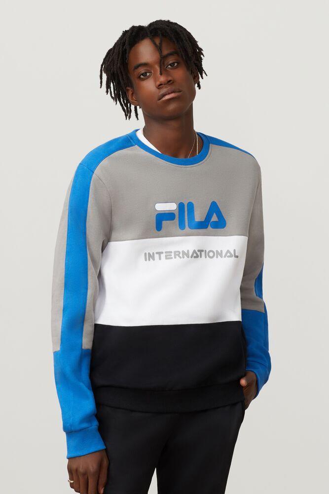 bravo sweatshirt