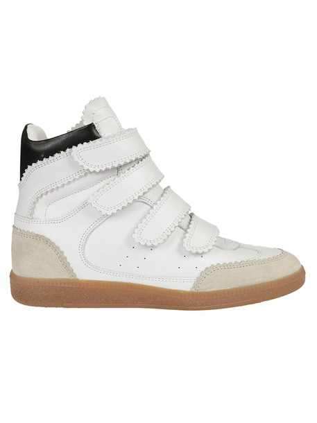 Isabel Marant sneakers shoes