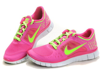 shoes nike free run 3 neon pink and green nike roshe run running free run 3 nike femme neon rose fluo nike rose fluo pink neon nike running shoes nike shoes nike air nike sweater nike free run nike shoes womens roshe runs nike shoes with leopard print nike flyknit style heart healthy sportswear roshe runs running shoes bag style me dress