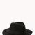 Hats -  2000091724