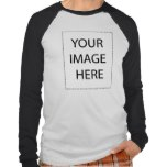 Apparel Men/Women/Kids Tee Shirts from Zazzle.com