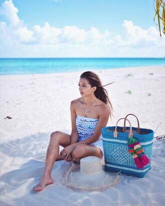 dress tumblr tube dress cover up lace dress see through see through dress bag beach bag hat sun hat summer