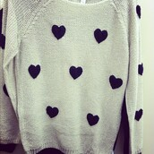 sweater,knit,heart,knitwear,oversized sweater,knitted sweater,heart sweater,grey sweater,black and white sweatshirt,dress,clubwear,colorblock,leather,leather dress,bodycon,bodycon dress,white dress,summer,summer outfits,spring outfits,club dress,sexy,sexy dress,black dress,black and white,black and white dress