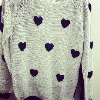 sweater knit heart knitwear oversized sweater knitted sweater heart sweater grey sweater black and white sweatshirt dress clubwear colorblock leather leather dress bodycon bodycon dress white dress summer summer outfits spring outfits club dress sexy sexy dress black dress black and white black and white dress