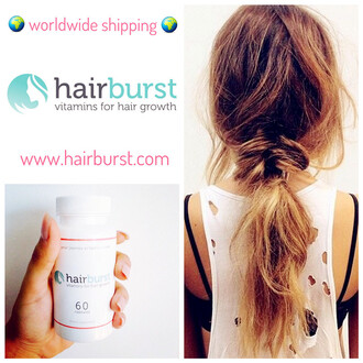 accessories hair accessories hair band hair extensions fashion clothes girl t-shirt top hairburst hair bow hairstyles hair dye beauty vitamins healthy fitness lifestyle bra bralette shirt ripped destroyed vest
