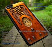 phone cover,radio,wood,wooden,iphone cover,iphone case,iphone,iphone x case,iphone 8 case,iphone 8 plus case,iphone 8 plus,iphone 7 plus case,iphone 7 case,iphone 6s plus cases,iphone 6s case,iphone 6 case,iphone 6 plus,iphone 5 case,iphone 5s,iphone se case,samsung galaxy cases,samsung galaxy s8 cases,samsung galaxy s8 plus case,samsung galaxy s7 cases,samsung galaxy s7 edge case,samsung galaxy s6 edge plus case,samsung galaxy s6 edge case,samsung galaxy s6 case,samsung galaxy s5 case,samsung galaxy note 8 case,samsung galaxy note 8,samsung galaxy note 5,samsung galaxy note 5 case