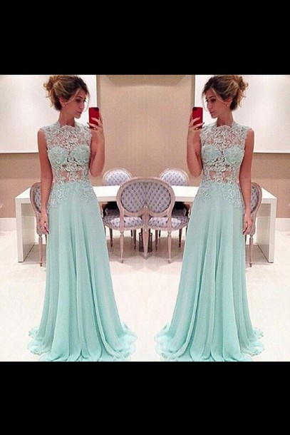 tumblr dress blue dress prom dress prom dress long prom dress prom dress long prom pretty turquoise turquoise dress aqua marine dress clothes blue green lace dress embroidered elegant elegant dress classy dress stunning prom dress stunning dress beautiful beautiful dresses aqua aqua marine green dress flowy dress prom gown body goals dismonds