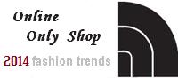 Strappy Monokini Swimwear Black [Monokini Swimwear Black] - $126.00 :  Online Shopping