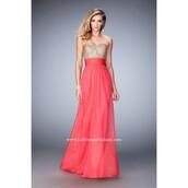 dress,light blue,watermelon print,unique shoes,la femme 18510 wisteria,lookbook store
